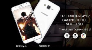 Samsung-Galaxy-J5-and-J7-pr