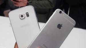 Samsung-Galaxy-S6-1432
