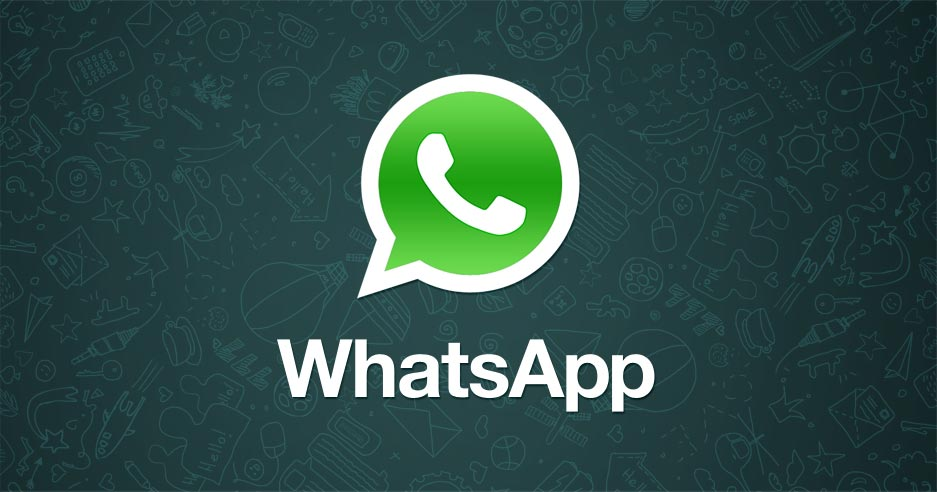 Download WhatsApp Beta APK v2.21.4.22 Android | 2021Update