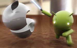apple-vs-android-wallpaper-latest-collection-wtq1n6uh