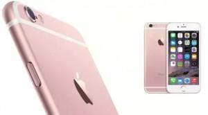 iphone-6s-