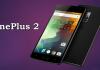 OnePlus2_FoneTimes.com