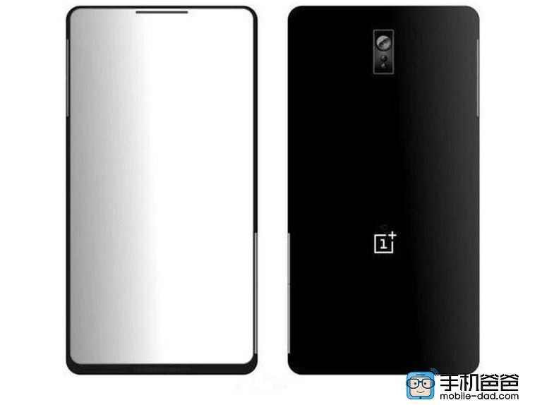OnePlus 3 Specification, release date, key features and rumors