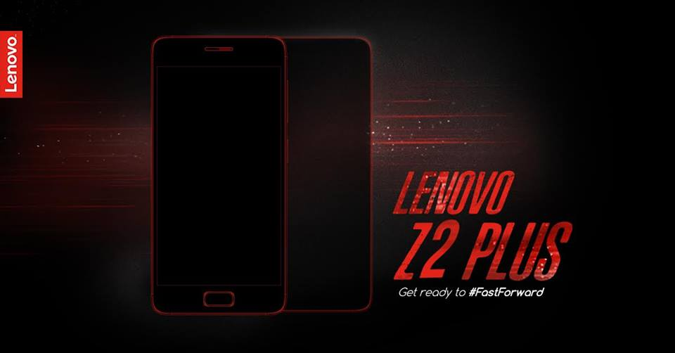 Lenovo-Z2-Plus-fonetimes
