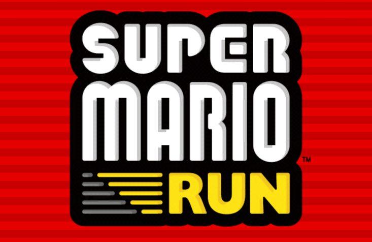 Download Latest Super Mario Run APK | January 2018 Update