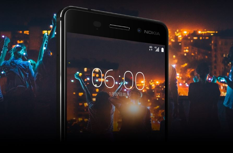 Nokia 6 full Specification | Key feature | Everything you need to know