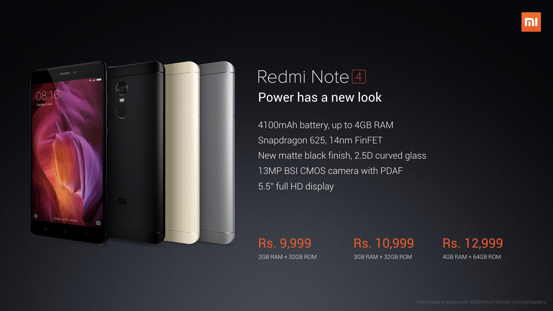 Redmi_Note_4