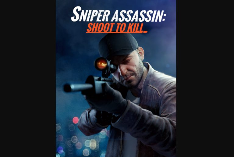 Download Latest Sniper 3D Assassin Gun Shooter APK