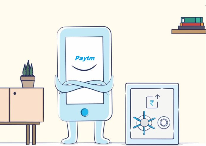 Download Latest Paytm APK Android | Latest Update APK