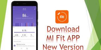 Mi_Fit_FoneTimes