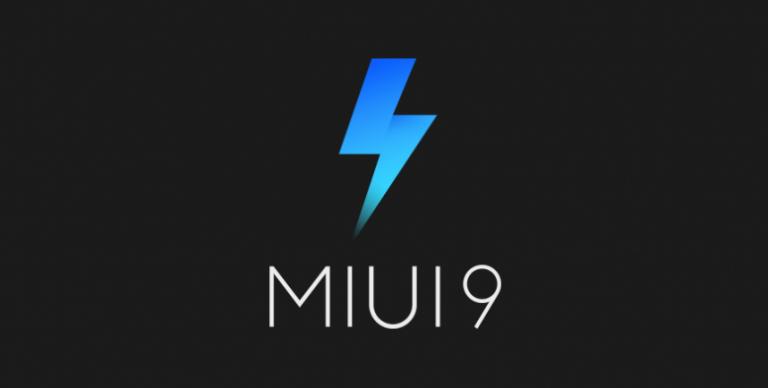 Download MIUI 9 Global Beta ROM 7.8.10