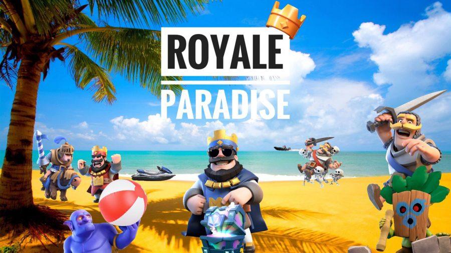 RoyaleParadise_APK_FoneTimes.com