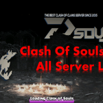 Clash_of_Souls