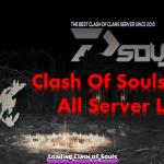 Clash_of_Souls