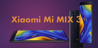 Xiaomi_Mi_MIX_3