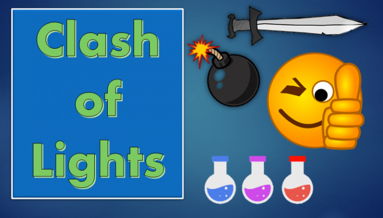 Clash of Lights APK Download 2021 Update | CoC Private Server
