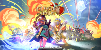 Clash_of_Clans_APK_FoneTimes.com