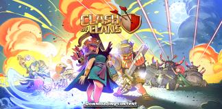 Clash_of_Clans_APK_FoneTimes.com