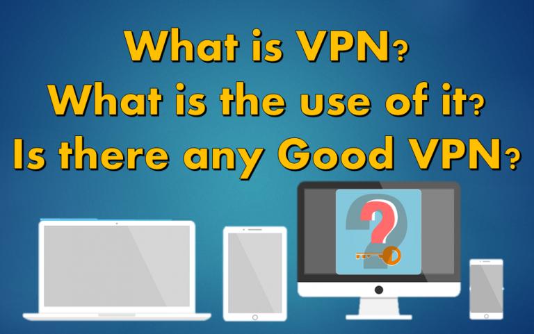 Download Best VPN for Free | Secure Internet Access