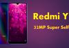 Redmi_Y3_FoneTimes.com