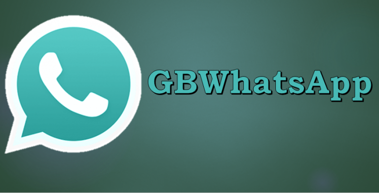 GBWhatsApp APK Download Latest Update for Android