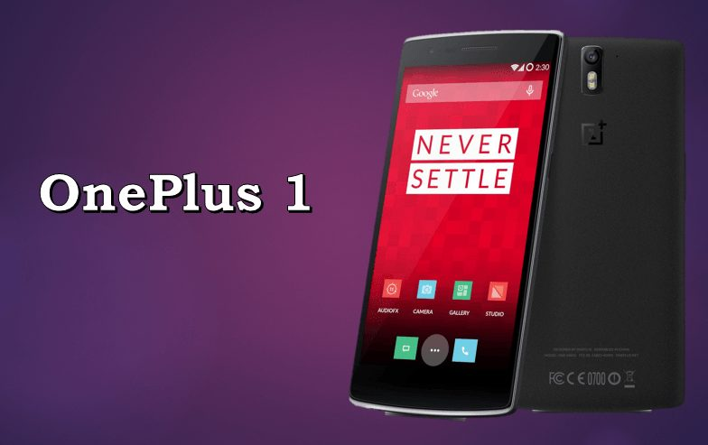 OnePlus1_FoneTimes.com