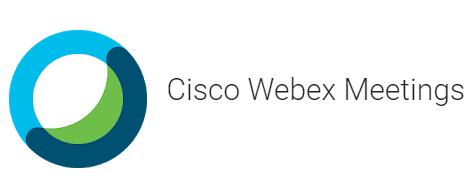 Download Webex Meetings