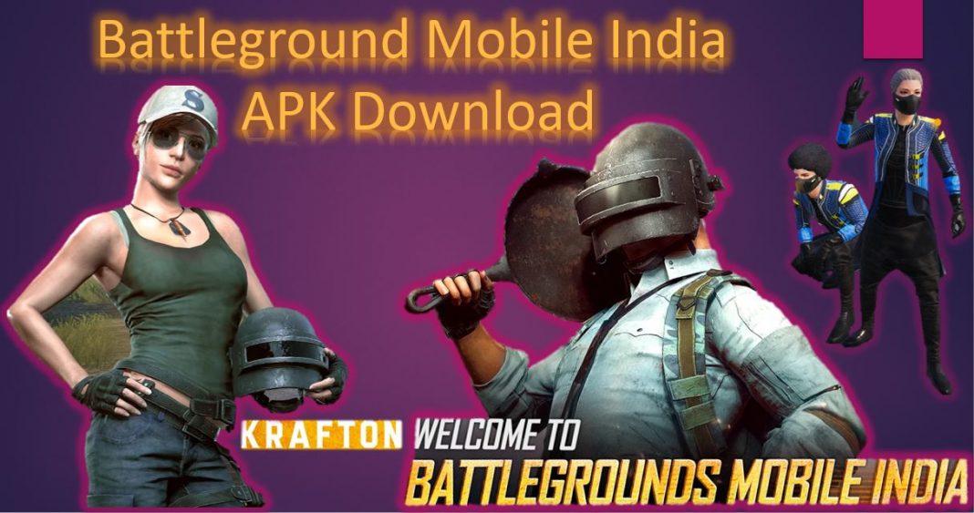 battleground_mobile_india_apk_fonetimes